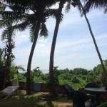 Photo de Sunbeam Coral Villa Guest House