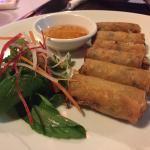 Hai Nam Restaurant Foto