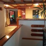 Photo of Hotel Europa Annex
