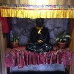 Summit Yashshree Suites and Spa Foto