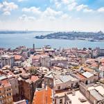 Стамбул (166754171)