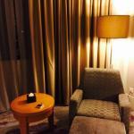Imagen de Grand I Hotel