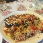 Foto di Afghan Marcopolo Restaurant