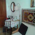 Bed & Breakfast Kolory Foto
