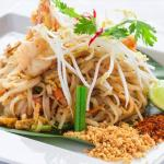 Khin Khao- Authentic Thai Restaurant - Cairns
