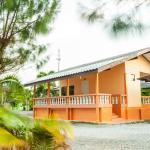 Entrance - Rimtalay Seafood Restaurant Photo