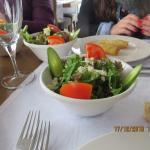 Photo of Panoramic Restaurant