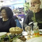 Photo de istanbul anatolia cafe and restaurant