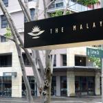 The Malaya Photo