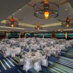 Safinah Ballroom