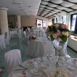 Photo de Gli Dei Hotel