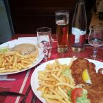 Photo de Le Michel Café Brasserie