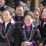 Sapa Budget Travel - Day Tours