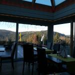 Landidyll Hotel Albtalblick Foto