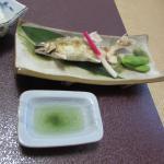 Photo of Urashima