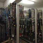 le skiset