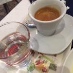 Cafè aida merano Foto