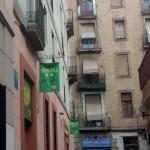 Foto de Hostal Radio Barcelona