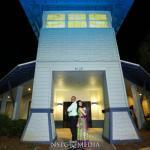 Sleep Inn & Suites of Panama CIty Beach Foto