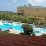 Hotel Albatros Foto