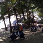 Photo de Sunrise Beach Resort
