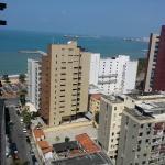 Photo de Praia Mansa Suite Hotel