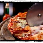 our delicious pizzas made from scratch will surprise you!