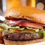 Hand-packed angus burgers that delight1