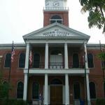 Heron House Court Foto