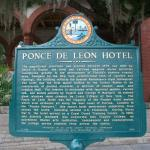 ‪Ponce de Leon Golf & Conference Resort‬