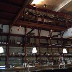 Foto de Osterman Bar & Dining Room