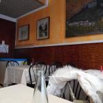 Locanda Ticinese Foto