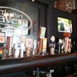 Foto de The Port Tavern