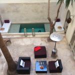 Photo de Riad 144 Marrakech