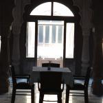 Foto de Mahal Khas Palace