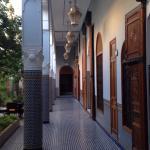 Photo of Eden at Palais Amani