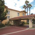 La Quinta Inn San Diego Vista Foto