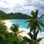 Banyan Tree Seychelles Foto
