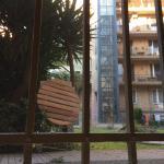 Hospitales del Pellegrino - Trastevere Foto