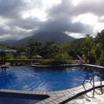 Photo of Arenal Manoa Hotel & Spa