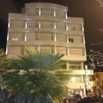 Hotel Astor Viareggio Foto