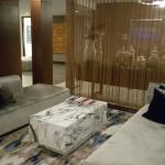 Hotel Zero Degrees Norwalk Foto
