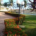 Photo of Pousada Italia Beach