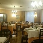 Hotel Vianetto Foto