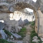 Miletus Foto