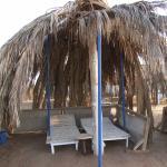 Photo of El Samaka Beach Hotel