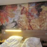 Zimmer 713