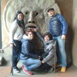 Photo of B&B I Fotografi al Colosseo