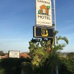 Photo of Merimbula Gardens Motel
