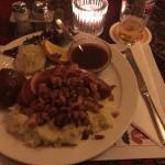 Photo de Restaurant het Zwaantje
